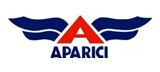 aparici