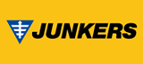 junkers