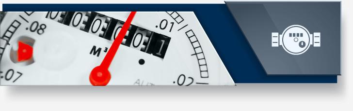 baterias-contadores-complementos