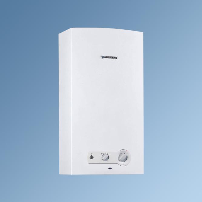 calentador-junkers-11L