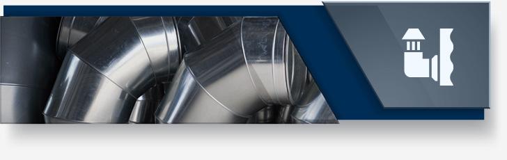 conductos-ventilacion-extraccion