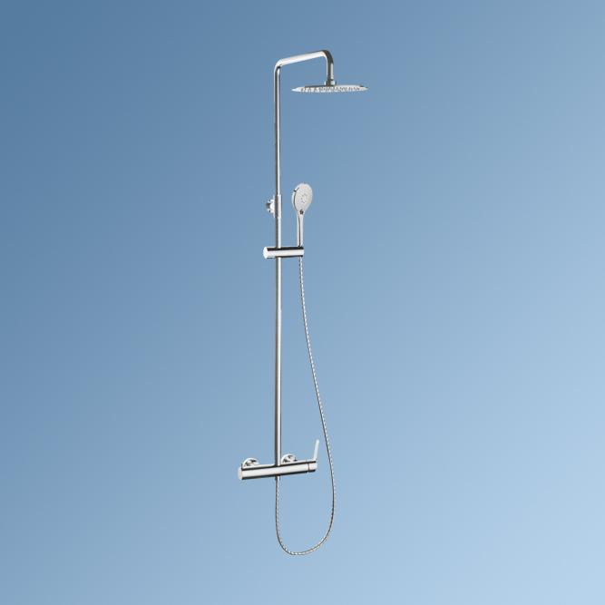 gesco-pro-conjunto-ducha-monomando