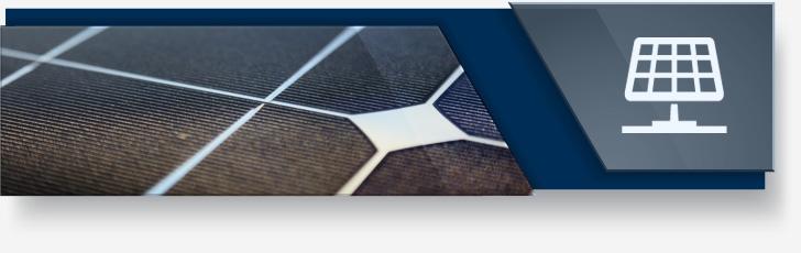 energia-solar-equipos