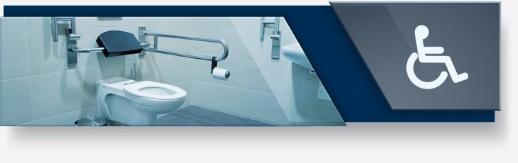 movilidad-reducida-complementos-accesorios-baño