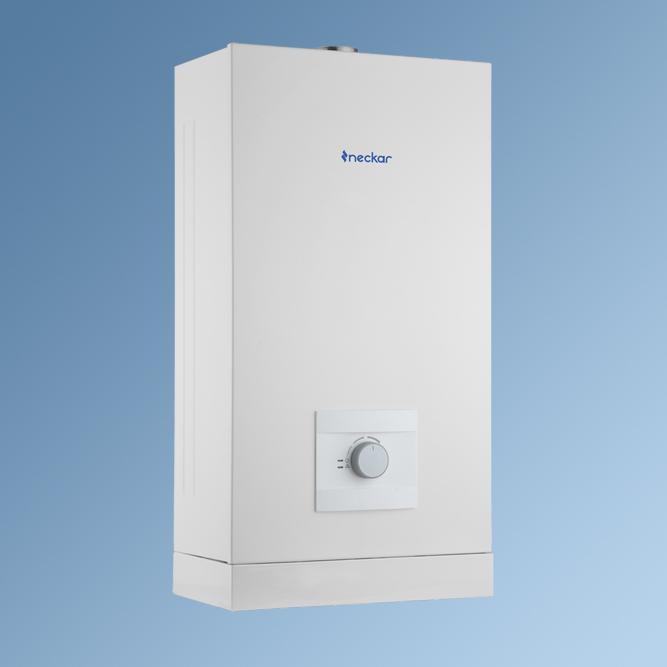 calentador-agua-neckar
