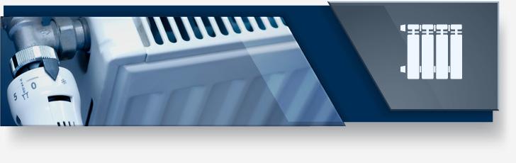 Radiadores calefacci n aluminio radiador toallero - Radiador ferroli xian ...