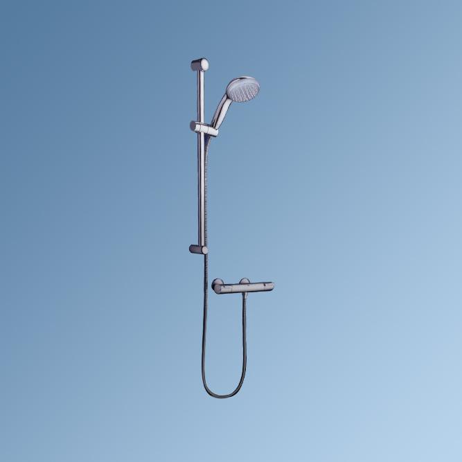conjunto-ducha-termostatica-grohtherm